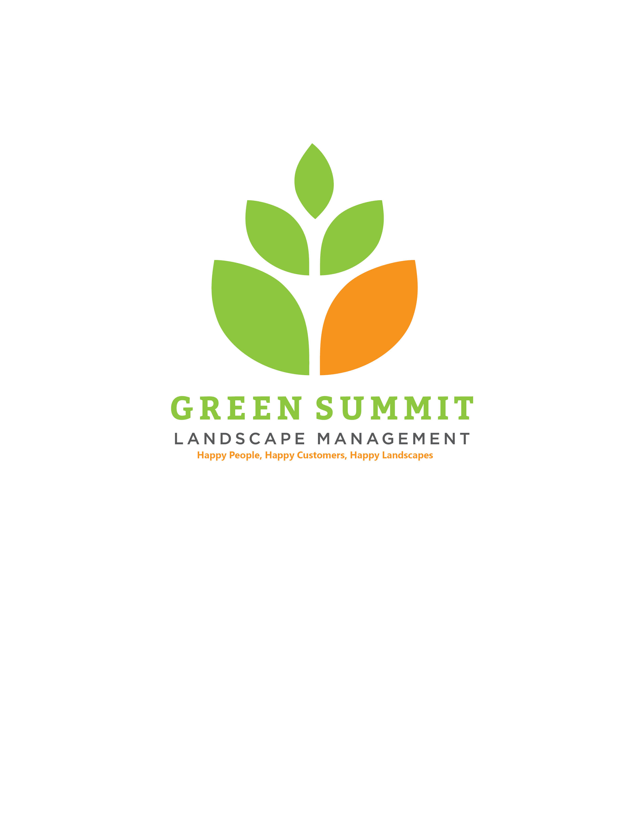 Green Summit Landscape Management, LLC